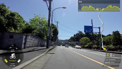 180504_鎌倉.mp4_016242476
