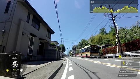 180504_鎌倉.mp4_020660439