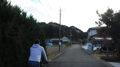 201230_マッスーと都幾川_044