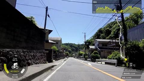 180504_鎌倉.mp4_017495728