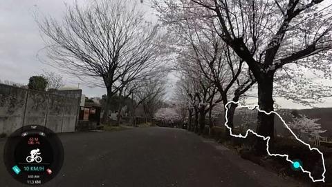 higashi-chichibu.mp4_001804371