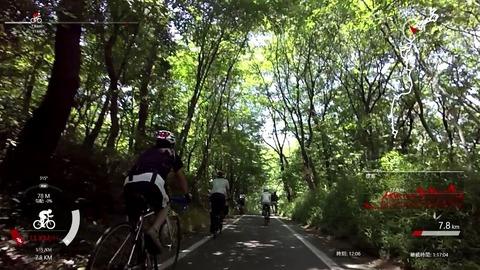 180602_森林公園.mp4_002748412