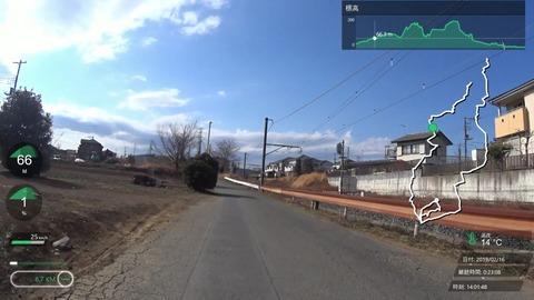 桜山公園.mp4_001388353