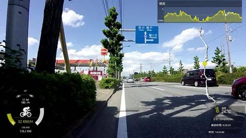 180504_鎌倉.mp4_029578982