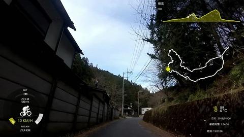 190106_八徳の一本桜.mp4_005115543