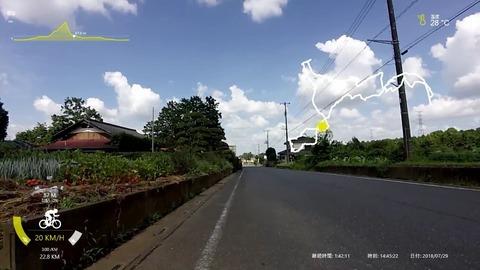 鎌北湖.mp4_005624135