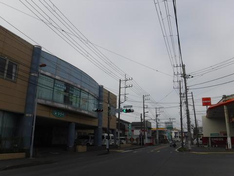 190728_三浦半島_293