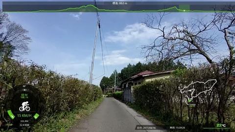 170416_鎌北湖.mp4_006169596