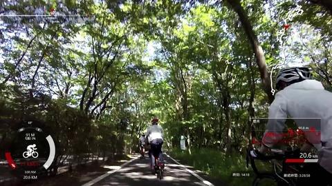 180602_森林公園.mp4_007374100