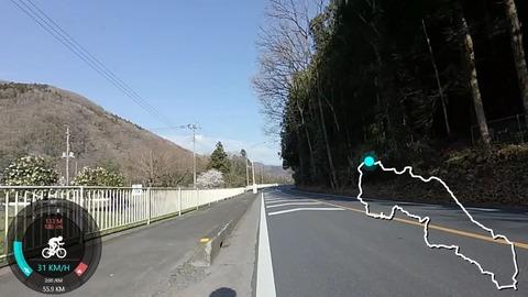 higashi-chichibu.mp4_011130864