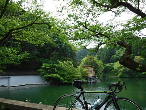 2017-05-03 鎌北湖 031