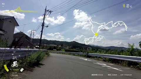 鎌北湖.mp4_002849012