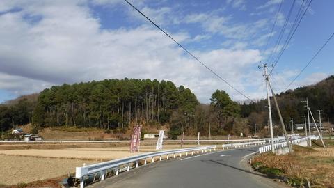 201230_マッスーと都幾川_036