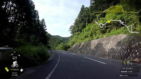 170611_刈場坂峠.mp4_003613109