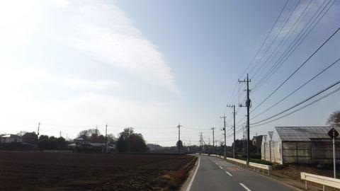 201213_角川武蔵野ミュージアム_006