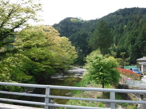 2017-05-03 鎌北湖 010