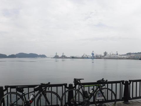190728_三浦半島_015