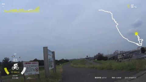180722_彩湖リベンジ (1).mp4_006194471