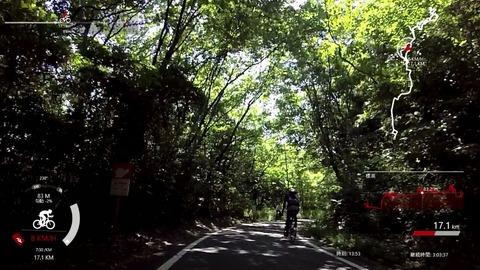 180602_森林公園.mp4_005853364