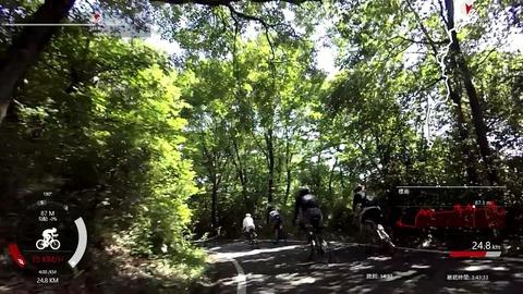 180602_森林公園.mp4_008248924