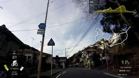 190106_八徳の一本桜.mp4_003917813