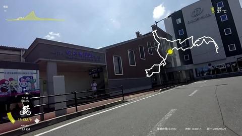 鎌北湖.mp4_002209857
