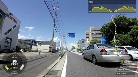 180504_鎌倉.mp4_023303697
