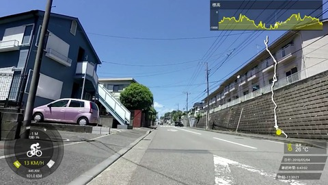 180504_鎌倉.mp4_021150095