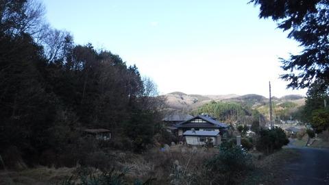 201230_マッスーと都幾川_046