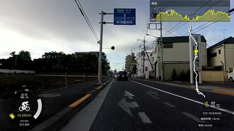 180504_鎌倉.mp4_005602129