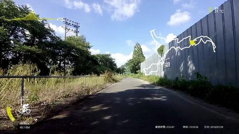 鎌北湖.mp4_009003461