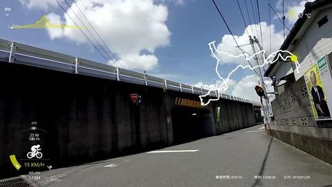 鎌北湖.mp4_000315682