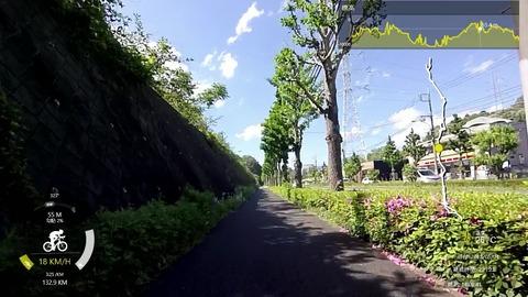 180504_鎌倉.mp4_028492981