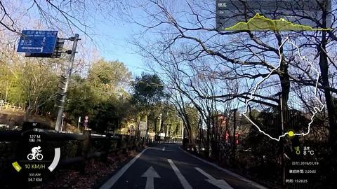 190119_青梅.mp4_006735095