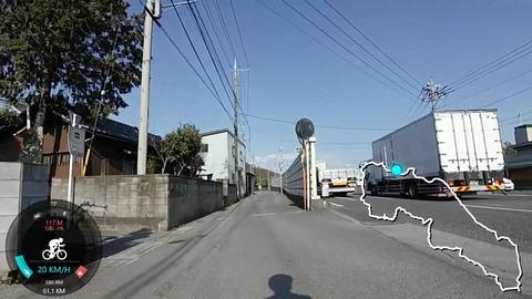 higashi-chichibu.mp4_012145879