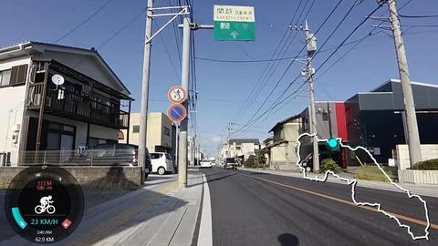 higashi-chichibu.mp4_012464664