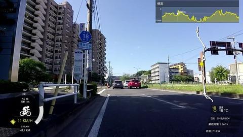 180504_鎌倉.mp4_008248773
