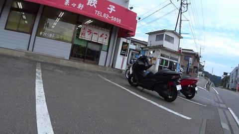 MP4_000300834