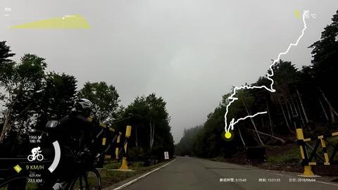 180804_Mt.FUJI.mp4_017462711