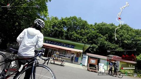 180602_森林公園.mp4_001659524