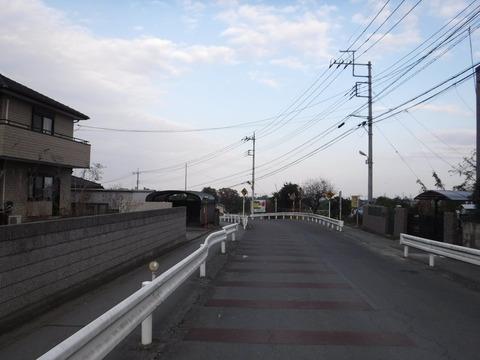 181111_田波目城跡_040