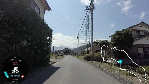 higashi-chichibu.mp4_004606139