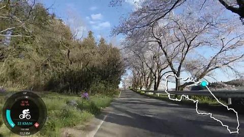 higashi-chichibu.mp4_014216583