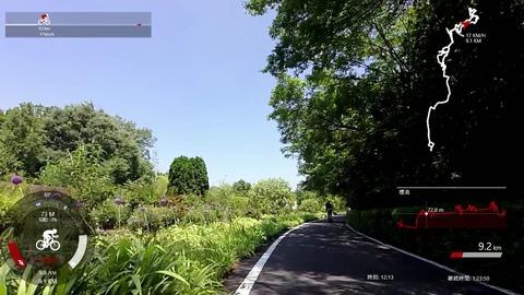 180602_森林公園.mp4_003154034