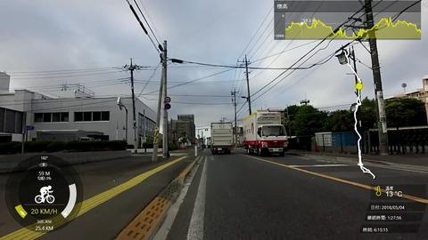 180504_鎌倉.mp4_004730442