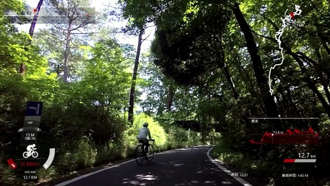 180602_森林公園.mp4_004257569