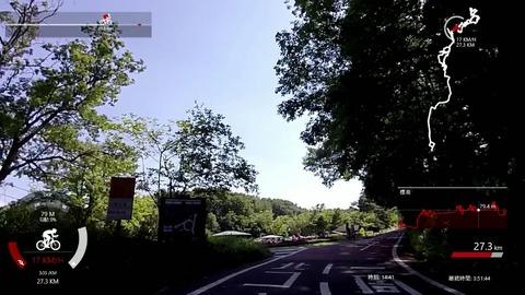 180602_森林公園.mp4_008739447