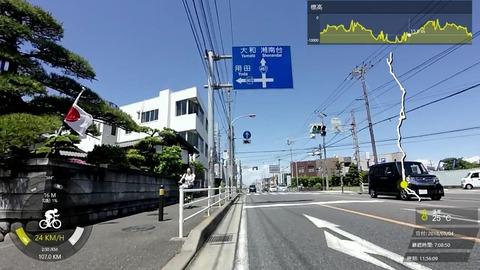 180504_鎌倉.mp4_022700210