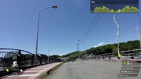 180504_鎌倉.mp4_021665010