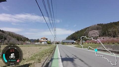 higashi-chichibu.mp4_004456423